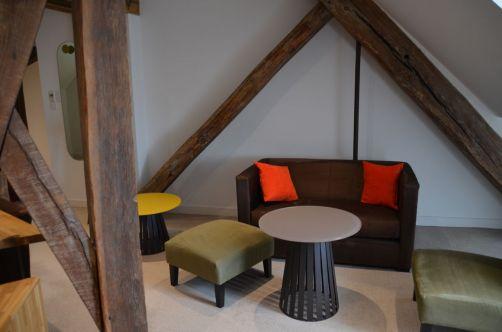 poitiers-hotel (59)