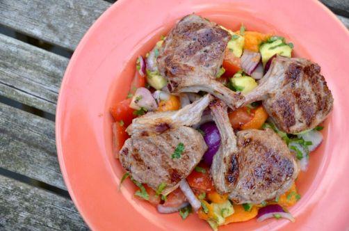 recette-agneau (11)