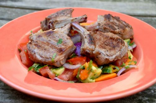 recette-agneau (13)