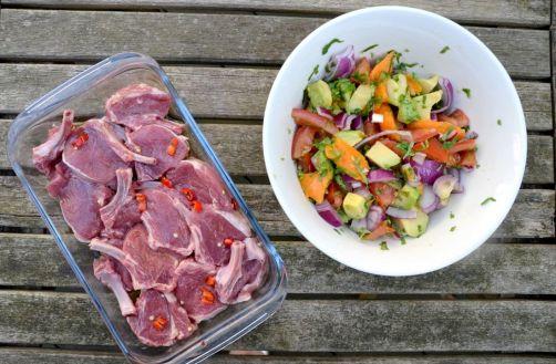 recette-agneau (3)