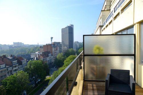 the-avenue-bruxelles-barsey (53)