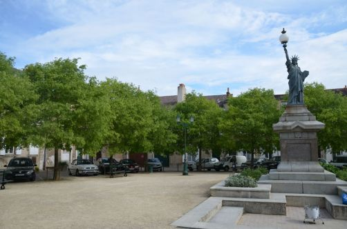 weekend-poitiers (106)