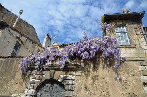 weekend-poitiers (115)