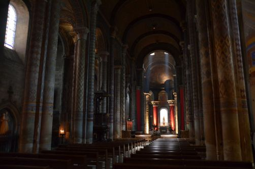 weekend-poitiers (141)
