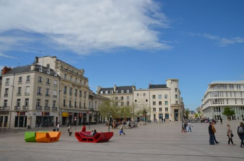 weekend-poitiers (143)
