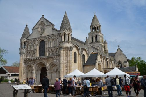 weekend-poitiers (31)