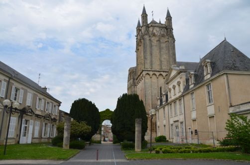 weekend-poitiers (60)