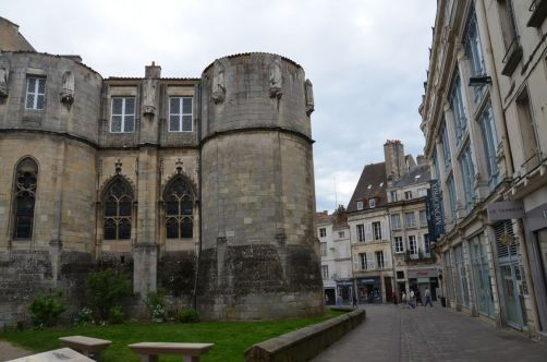 weekend-poitiers (75)