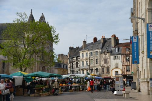 weekend-poitiers (99)