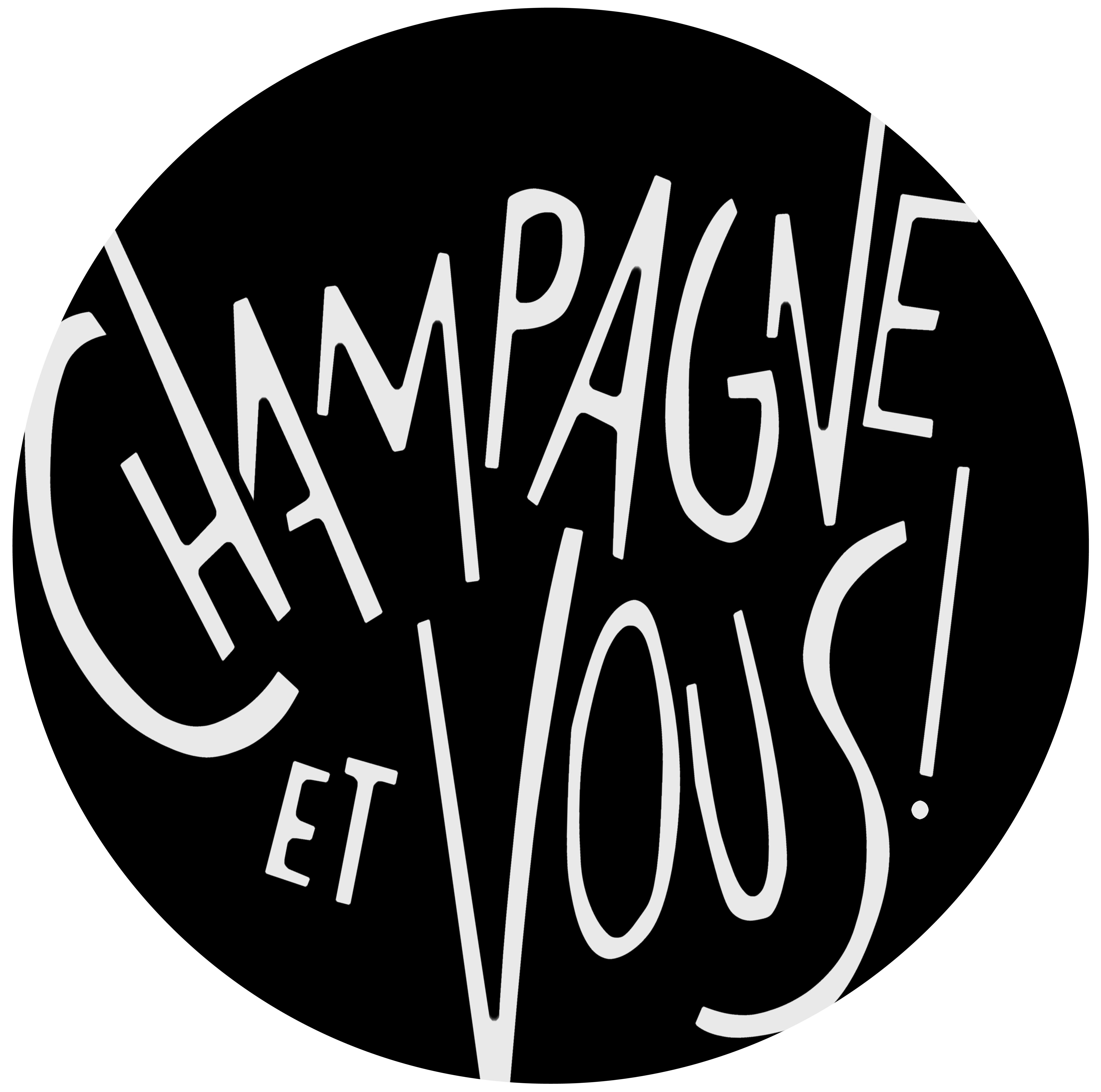 soir u00e9es champagne   des exp u00e9riences riches en bulles