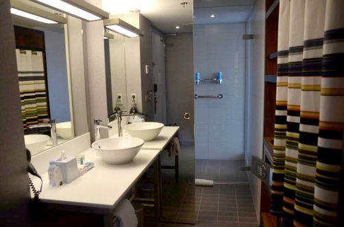 aloft-bruxelles-hotel (1)