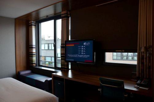 aloft-bruxelles-hotel (4)