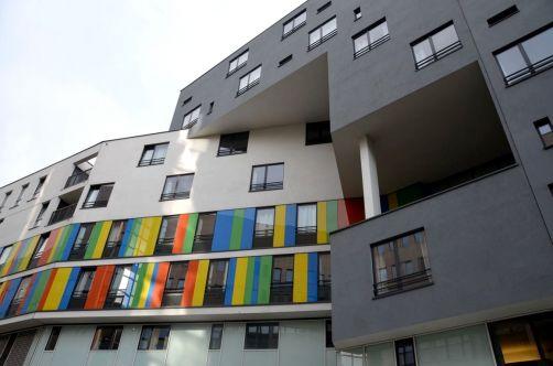 aloft-bruxelles-hotel (49)