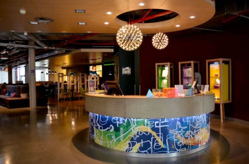 aloft-bruxelles-hotel (51)