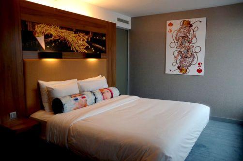 aloft-bruxelles-hotel (6)