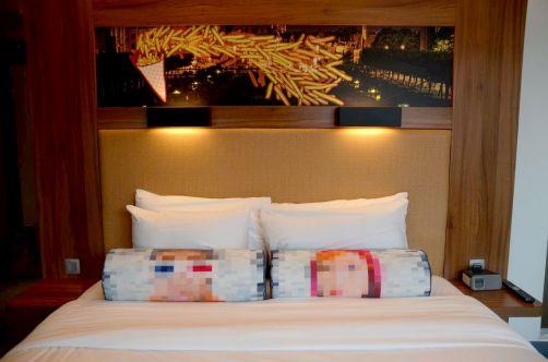 aloft-bruxelles-hotel (8)