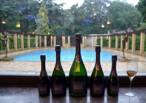 champagne-actualités (1)
