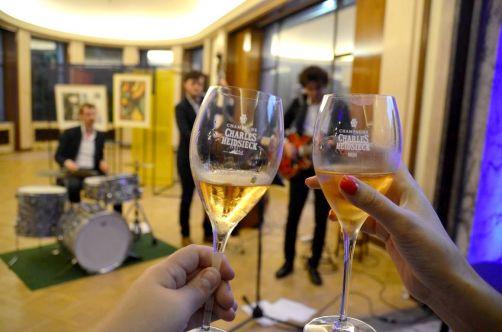 champagne-actualités (3)