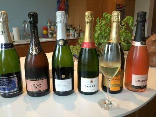 champagne-actualités (9)