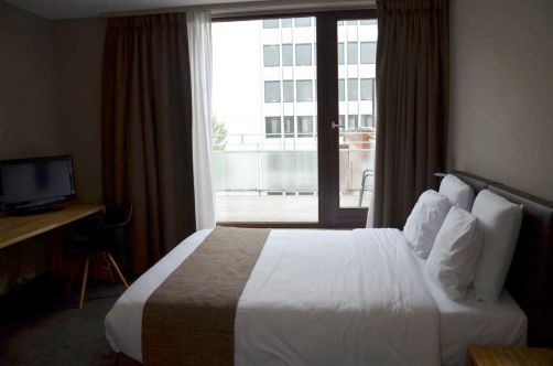 chelton-hotel-bruxelles (12)