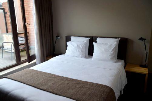 chelton-hotel-bruxelles (9)