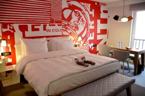 hotel-radisson-red-bruxelles (1)