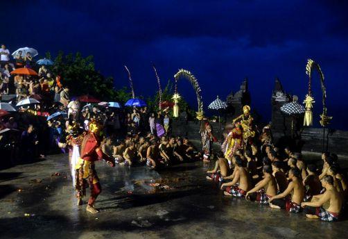 indonesie-bali-2016 (101)