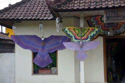 indonesie-bali-2016 (111)