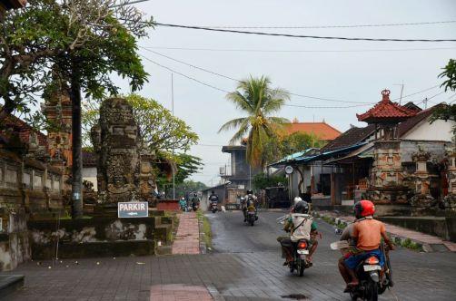 indonesie-bali-2016 (119)