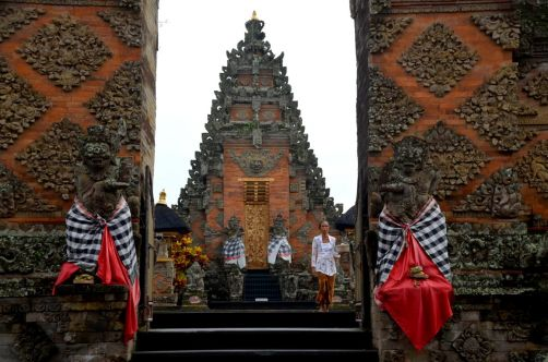 indonesie-bali-2016 (121)