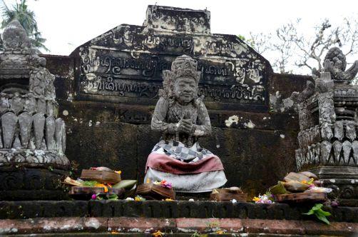 indonesie-bali-2016 (134)