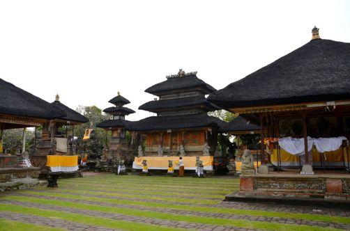 indonesie-bali-2016 (144)