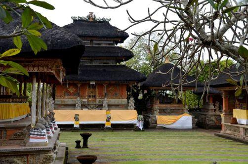 indonesie-bali-2016 (164)
