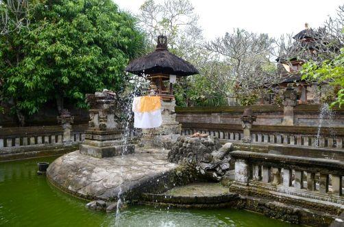 indonesie-bali-2016 (173)