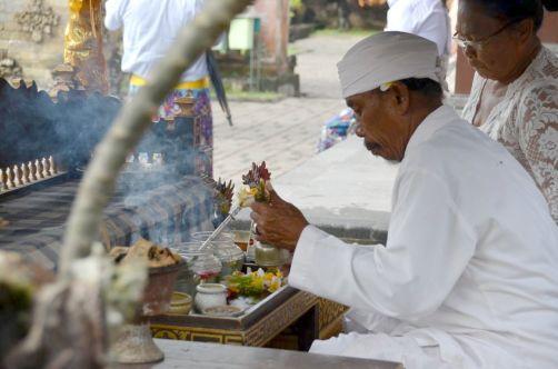 indonesie-bali-2016 (176)