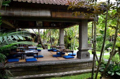 indonesie-bali-2016 (206)