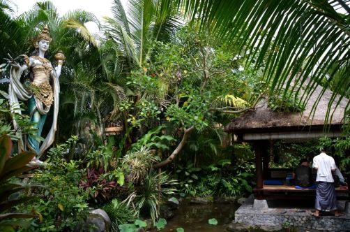 indonesie-bali-2016 (218)