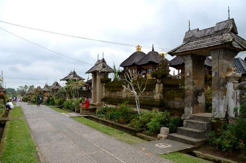indonesie-bali-2016 (249)