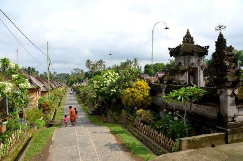 indonesie-bali-2016 (264)