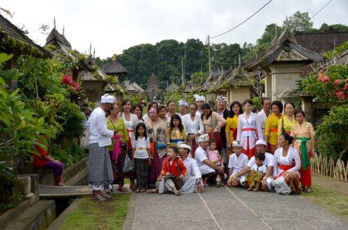 indonesie-bali-2016 (277)