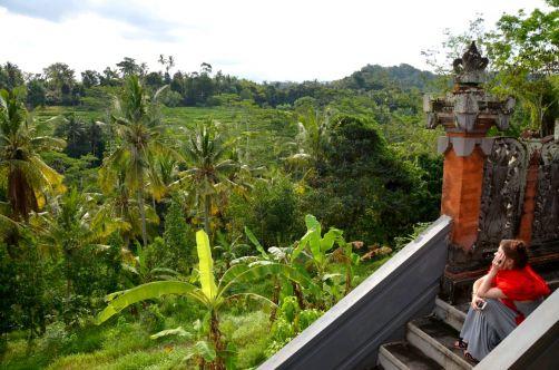 indonesie-bali-2016 (282)
