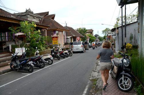 indonesie-bali-2016 (293)