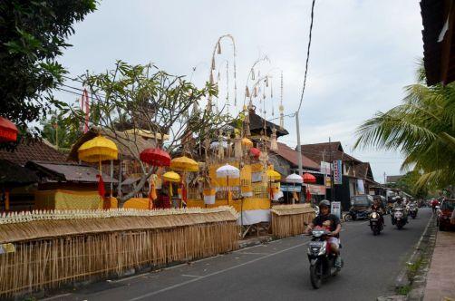 indonesie-bali-2016 (296)