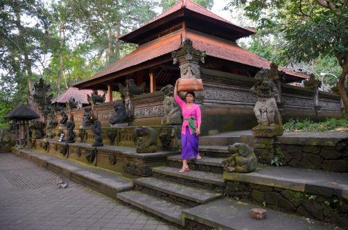 indonesie-bali-2016 (344)