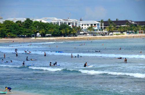 indonesie-bali-2016 (382)