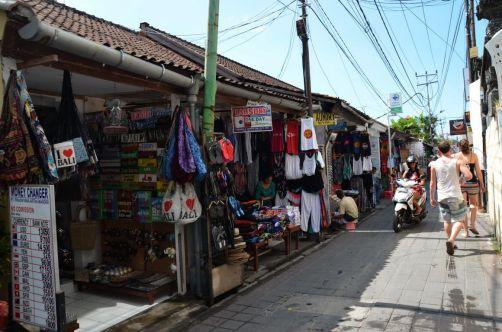 indonesie-bali-2016 (385)