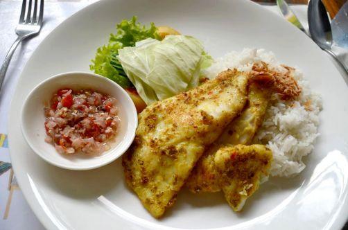 indonesie-bali-2016 (5)