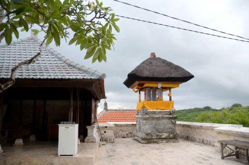 indonesie-bali-2016 (67)