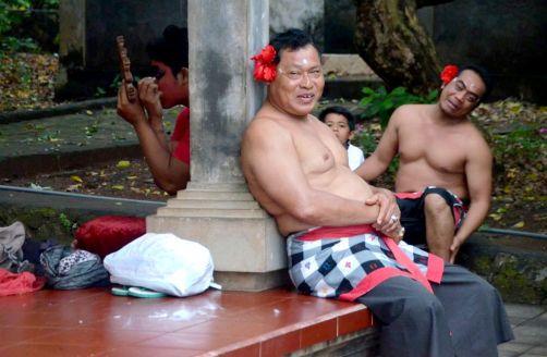 indonesie-bali-2016 (79)