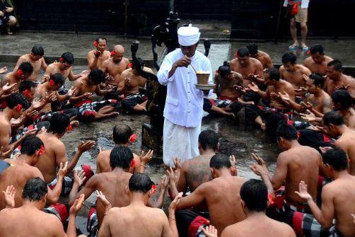 indonesie-bali-2016 (82)